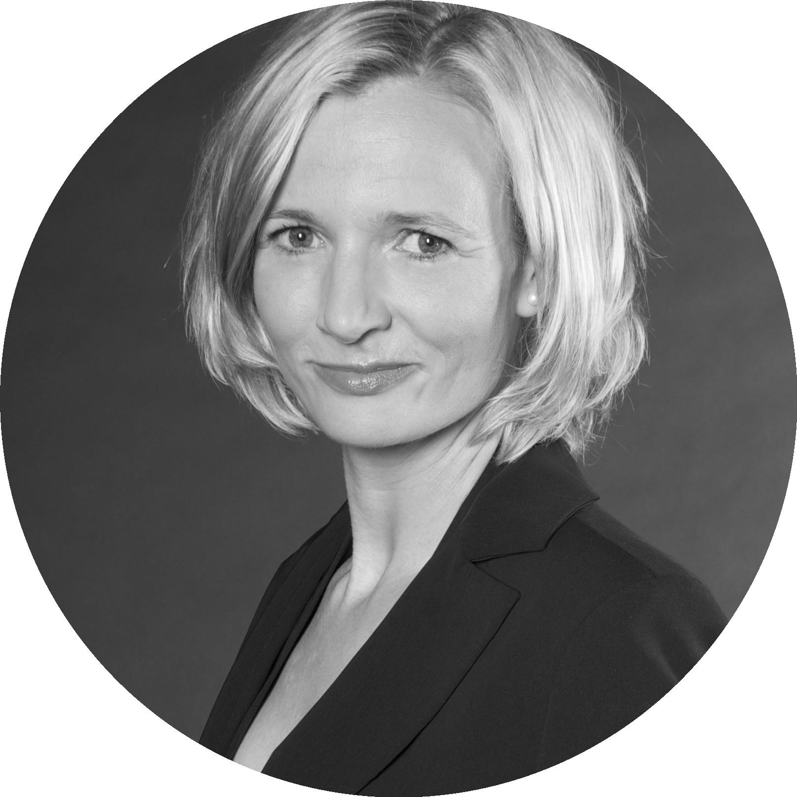 Yana Gebhardt